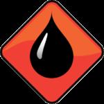 Marren Oil Services Site Icon